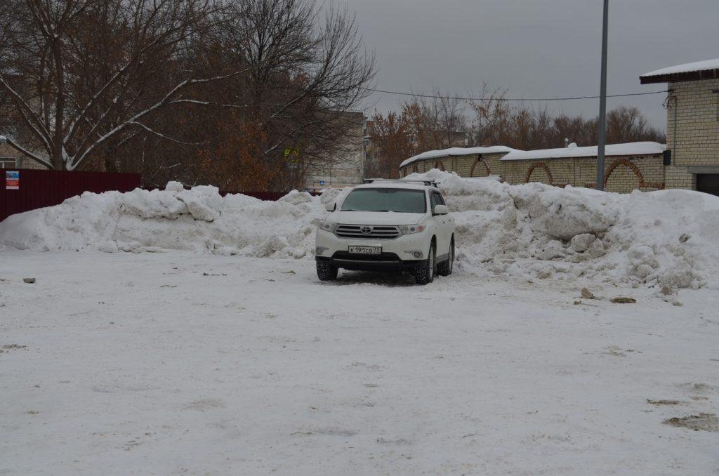 vyivoz-snega5