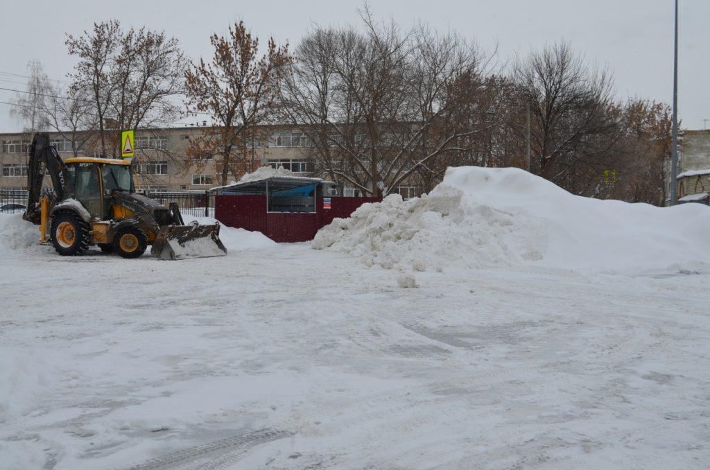 vyivoz-snega6
